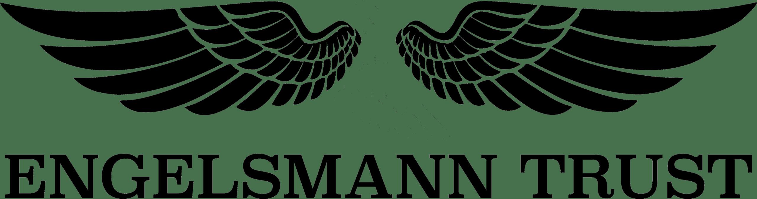 engelsmann-trust.com